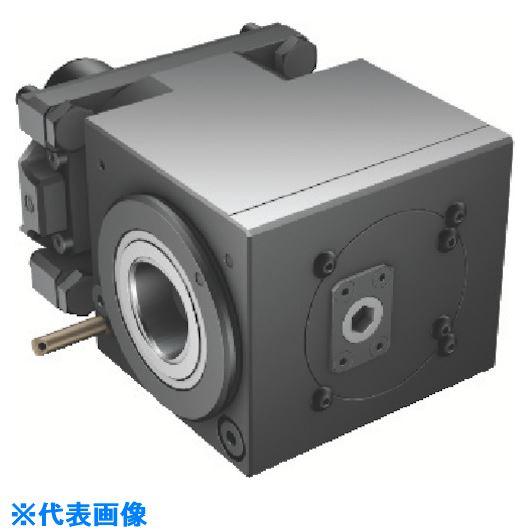 ■サンドビック キャプトクランピングユニット  〔品番:C5-DNI-GM40V-I-L〕[TR-5676118]