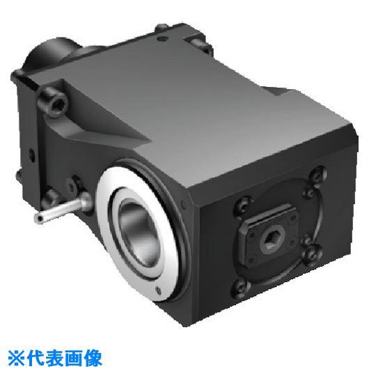 ■サンドビック コロマントキャプト 機械対応型回転工具ホルダ  〔品番:C5-DNI-MZ50V-E〕[TR-5676177]
