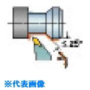 ■サンドビック コロマントキャプト コロターンRC用カッティングヘッド  〔品番:C6-DVJNL-45065-16〕取寄[TR-5682908]