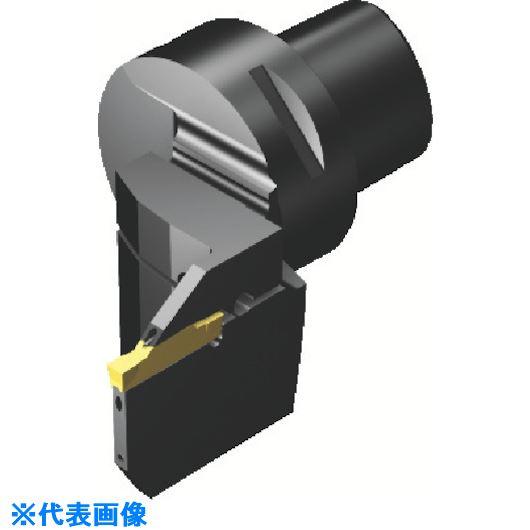 ■サンドビック コロカット1-2ホルダ  〔品番:C6-RF123M32C45080E〕[TR-5684528]
