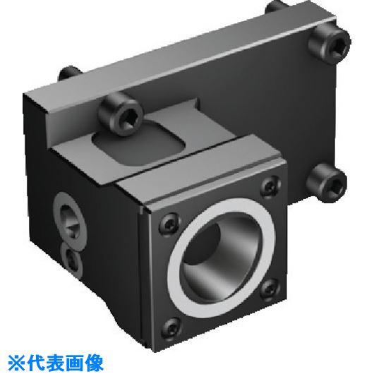 ■サンドビック コロマントキャプト 機械対応型回転工具ホルダ  〔品番:C6-TLE-BT85A〕[TR-5685079]