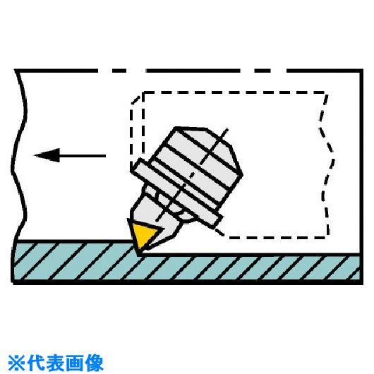 ■サンドビック T-MAX U ファインボーリングユニット  〔品番:L148C-31-0602〕[TR-5710774]