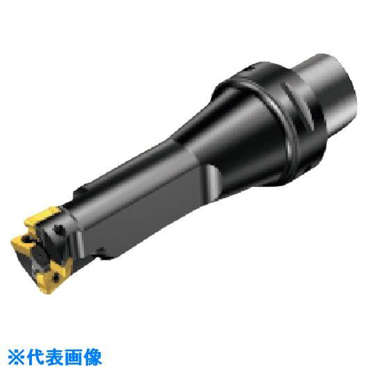 【即納】   〔品番:M-32C5-39011C09D07〕[TR-5716951]:ファーストFACTORY ?サンドビック 多機能工具コロプレックスMT-DIY・工具
