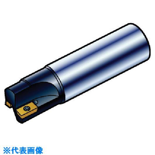 ■サンドビック U-MAXボールエンドミル〔品番:R216.2-540〕[TR-5741009], 雑貨屋くろねこ:df7616ae --- reifengumi.hu
