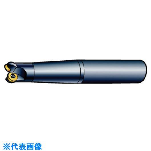 予約販売 〔品番:R300-40T16-08H〕[TR-5751870]:ファーストFACTORY  ?サンドビック コロミル300エンドミル -DIY・工具