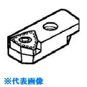 ■サンドビック T-MAX Uソリッドドリル用カセット  〔品番:R430.26-1318-08-M〕[TR-5759650]