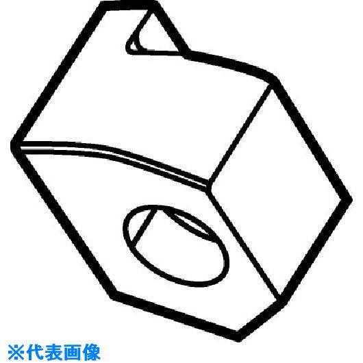 ■サンドビック コロボア820 カバー〔品番:R820D-AC17A〕[TR-5761239]