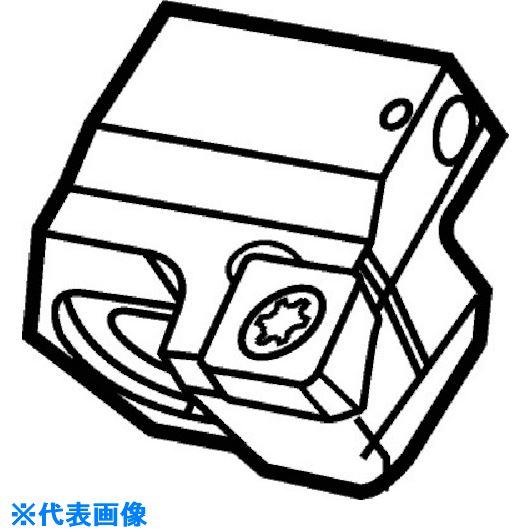 ■サンドビック コロボア820 スライド  〔品番:R820F-BR24DCFN12A〕取寄[TR-5761476]