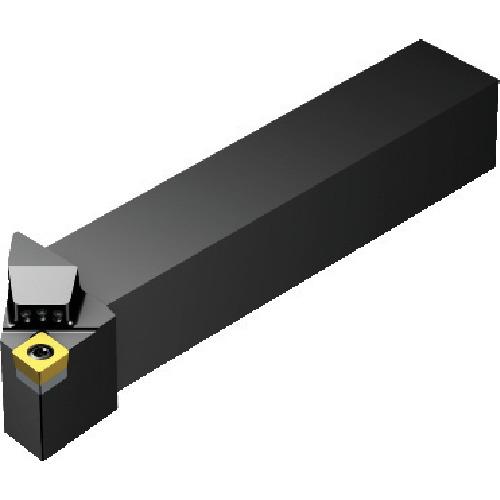■サンドビック コロターン107ホルダ HP〔品番:SCLCR1616H09HP〕[TR-5782112]