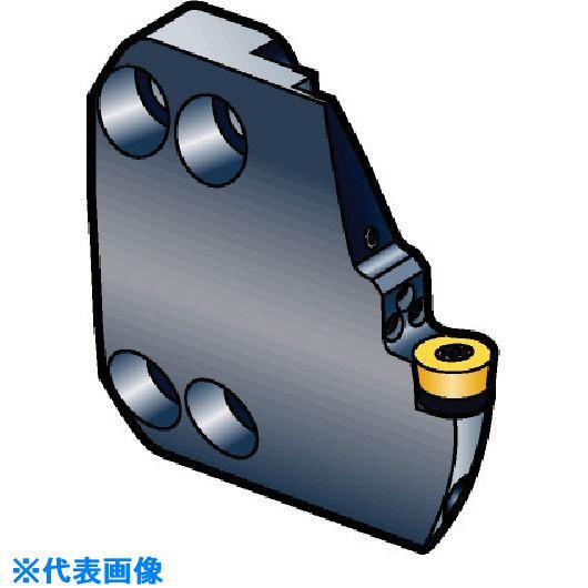 ■サンドビック コロターンSL70 HPカッティングヘッド  〔品番:SL70-SRDCL-20-10HP〕[TR-5784310]