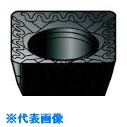 ■サンドビック U-MAX面取りエンドミル用チップ SM30 SM30 10個入 〔品番:SPMX〕取寄[TR-5788871×10]