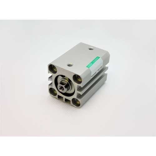 ■CKD コンパクトシリンダ高荷重形  〔品番:SSD-K-20-50〕[TR-5835151]