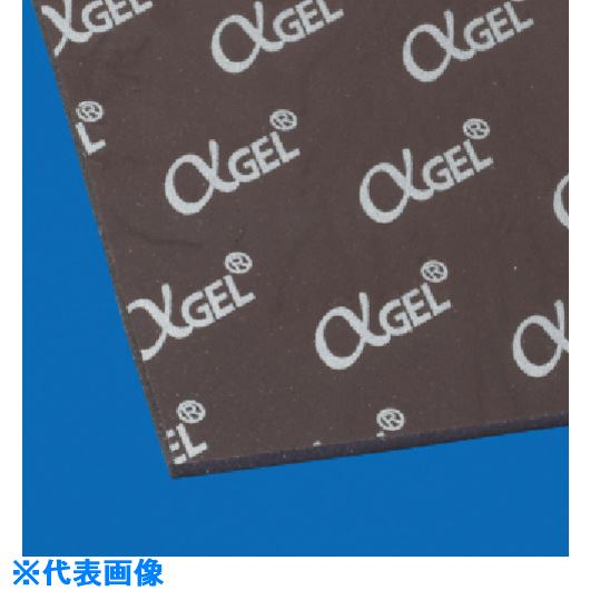 最高の品質の ?TAICA 放熱ゲルシートラムダゲル硬度65 COH-4065LVC3.0MM 〔品番:COH-4065LVC-T3〕[TR-5838428]【個人宅配送】:ファーストFACTORY  -木材・建築資材・設備