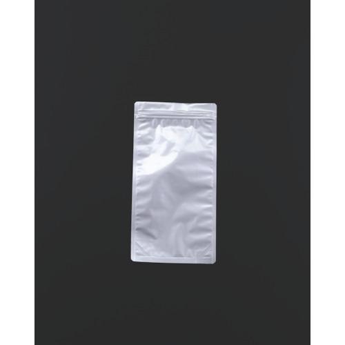 ■セイニチ チャック袋 「ラミジップ」 WBAL-15 サイドGZアルミタイプ 2  〔品番:WBAL-15〕[TR-5843626]