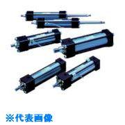 低価格  〔品番:160H-11FB100BB150-AB〕[TR-5936454]【大型・重量物・個人宅配送】:ファーストFACTORY  ?TAIYO 油圧シリンダ-DIY・工具