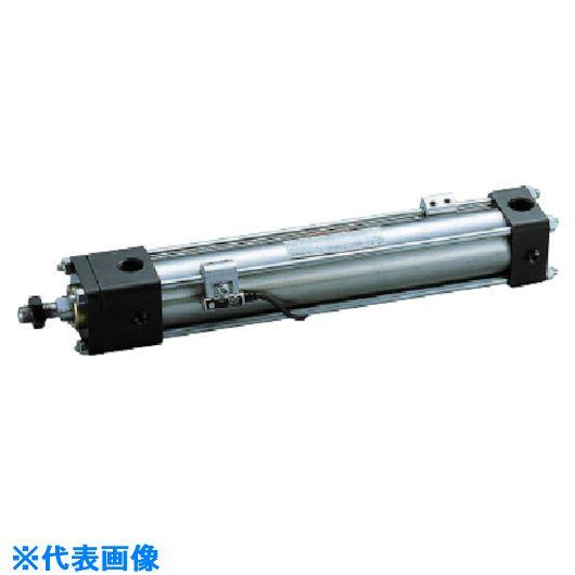 【感謝価格】   〔品番:35H-3R1FA100B400-AH2〕[TR-5967295]【個人宅配送】:ファーストFACTORY ?TAIYO 油圧シリンダ-DIY・工具