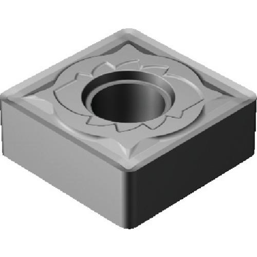 ■サンドビック T-MAX P 旋削用ネガ・チップ 1125 1125 10個入 〔品番:SNMG〕[TR-6056741×10]