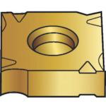 ■サンドビック T-MAXスリッティングカッター用チップ 235 235 10個入 〔品番:331.31-4512-31〕[TR-6067662×10]