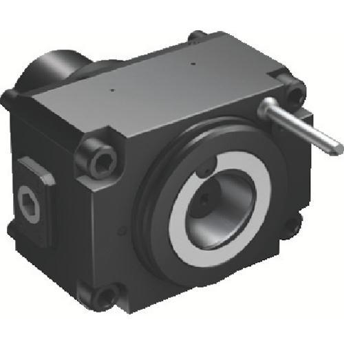 ■サンドビック コロマントキャプト 機械対応型クランプユニット  〔品番:C3-DNE-OK55A-I〕[TR-6125310]