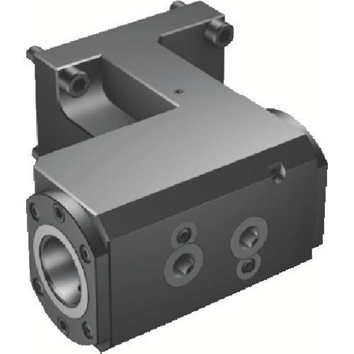 ■サンドビック コロマントキャプト 機械対応型クランプユニット  〔品番:C5-TLI-MS60A-DE〕[TR-6126243]