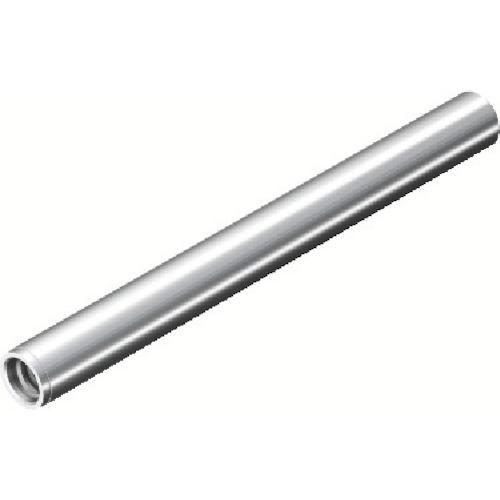 【半額】 〔品番:EH20-A19.7-SH-160〕[TR-6128122]:ファーストFACTORY   ?サンドビック コロマントEH ホルダ-DIY・工具