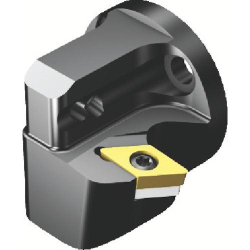 ■サンドビック コロターンSL コロターン107用HPカッティングヘッド  〔品番:SL-SDUCR-32-11XHP〕[TR-6136486]