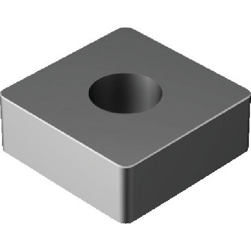 ■サンドビック T-MAX 旋削用セラミックチップ 6050 6050 10個入 〔品番:CNGA〕[TR-6151426×10]【個人宅配送不可】