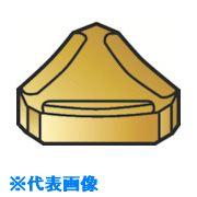 ■サンドビック オートカッター用チップ K20W《10個入》〔品番:TNEF〕[TR-6164650]