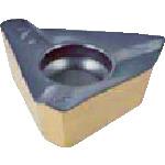 ■イスカル ヘリIQミル チップ IC330《10個入》〔品番:HM390〕[TR-6209343×10]