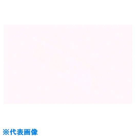 ■イスカル A CG多/チップ IC570《10個入》〔品番:GIG〕[TR-6232477×10]