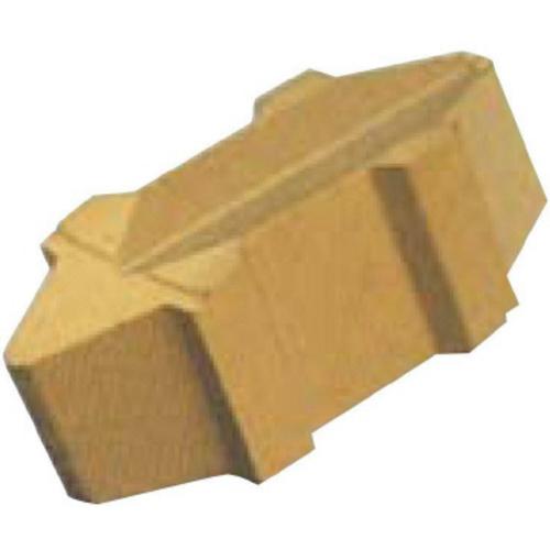 GAT 4PK948 Cinghia trapezoidale scanalata Micro-V/® XF