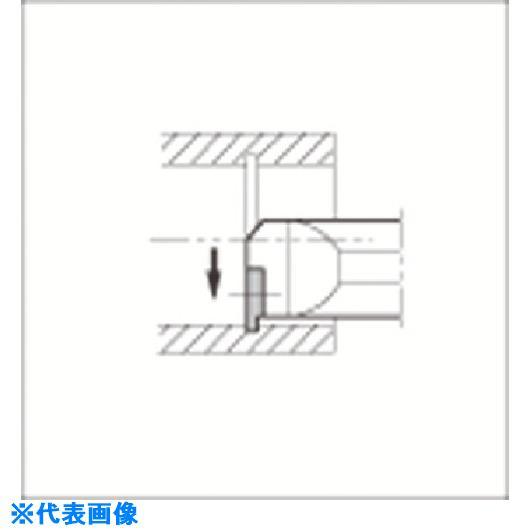 ■京セラ 溝入れ用ホルダ  〔品番:KITGL4532T-22〕取寄[TR-6450211]