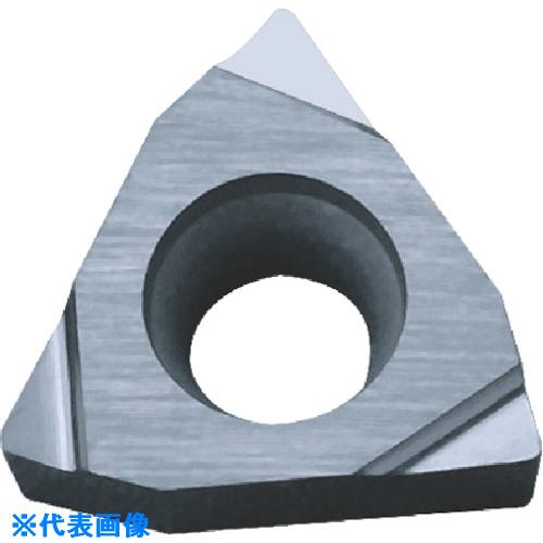 ■京セラ 旋削用チップ PVDコーティング PR1425 COAT《10個入》〔品番:WBET060102ML-F〕[TR-6508243×10]