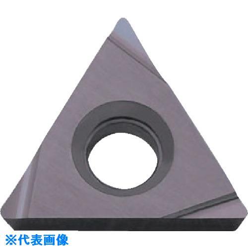PR1425 COAT 〔品番:TPGH110304L〕 《10個入》 ■京セラ [TR-6516033×10] 旋削用チップ