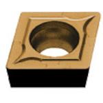■三菱 M級ダイヤコート UE6110《10個入》〔品番:CCMT080302-UE6110〕[TR-6559409×10]