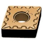 ■三菱 M級ダイヤコート UE6110《10個入》〔品番:CNMG120404-FH-UE6110〕[TR-6559492×10]