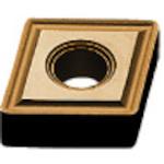 ■三菱 M級ダイヤコート UE6110《10個入》〔品番:CNMG120408-MS-UE6110〕[TR-6559620×10]