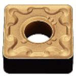 ■三菱 M級ダイヤコート UE6110《10個入》〔品番:SNMG120404-MA-UE6110〕[TR-6566073×10]
