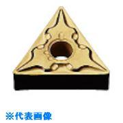 ■三菱 M級ダイヤコート UE6110《10個入》〔品番:TNMG160408-SH-UE6110〕[TR-6566723×10]