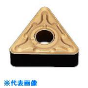 ■三菱 M級ダイヤコート UE6110《10個入》〔品番:TNMG160412-MA-UE6110〕[TR-6566758×10]