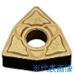 ■三菱 M級ダイヤコート UE6110《10個入》〔品番:WNMG080404-SW-UE6110〕[TR-6567371×10]