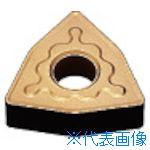■三菱 M級ダイヤコート UE6110《10個入》〔品番:WNMG080408-GH-UE6110〕[TR-6567401×10]