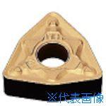 ■三菱 M級ダイヤコート UE6110《10個入》〔品番:WNMG080408-MH-UE6110〕[TR-6567428×10]