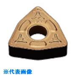■三菱 M級ダイヤコート UE6110《10個入》〔品番:WNMG080408-MW-UE6110〕[TR-6567452×10]