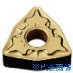 ■三菱 M級ダイヤコート UE6110《10個入》〔品番:WNMG080408-SH-UE6110〕[TR-6567479×10]