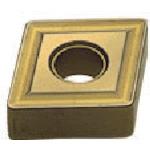 ■三菱 M級ダイヤコート UC5105《10個入》〔品番:CNMG120416-UC5105〕[TR-6568998×10]