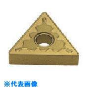 ■三菱 M級ダイヤコート UC5115《10個入》〔品番:TNMG160408-GH-UC5115〕[TR-6579388×10]