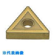■三菱 M級ダイヤコート UC5105《10個入》〔品番:TNMG160412-UC5105〕[TR-6579442×10]