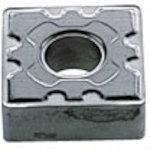 ■三菱 チップ NX2525《10個入》〔品番:SNMG120408-FS-NX2525〕[TR-6780563×10]