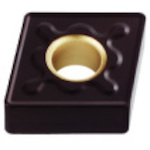 ■三菱 M級ダイヤコート UC5105《10個入》〔品番:CNMG120408-GH-UC5105〕[TR-6854605×10]